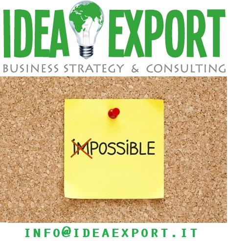 Idea-Export-Positive-Attitude