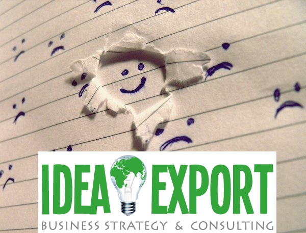 Idea-Export-be-different