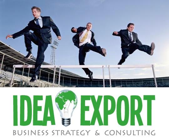 idea-export-ostacoli