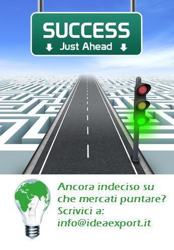 idea-roadtosuccess
