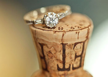 export vino gioielli