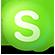 Reperibilità Skype
