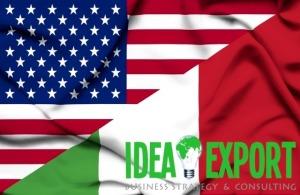 idea-export-italy-usa