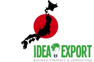 Ideae-export-Japan-map
