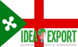 Ideae-export-lombardia