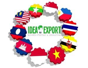 Idea-Export-paesiasean