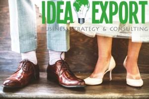 Ideae-export-calzature