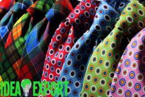 Ideae-export-cravatte