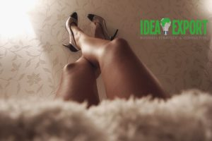 Ideae-export-scarpe