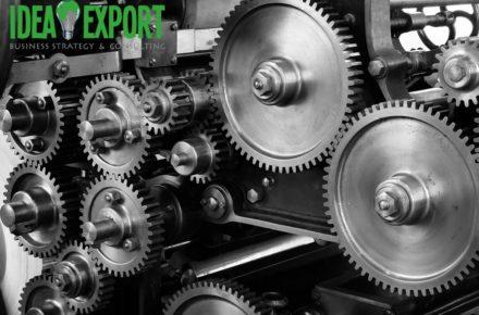 #consulenza #export