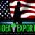 #consulenzaexport