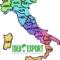 consulenza export