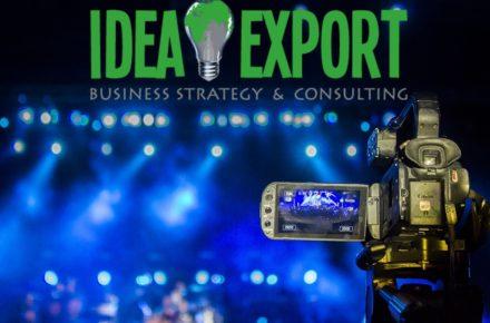 #consulenza #export #consulenzaexport #internazionalizzazione #madeinitaly #pmi #business #tem #commercioestero #esportare #vendereallestero #audiovisivo #camera #moviemaker #audiovisual #movies #fiction