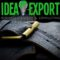 #consulenza #export #consulenzaexport #internazionalizzazione #madeinitaly #pmi #business #tem #commercioestero #esportare #vendereallestero