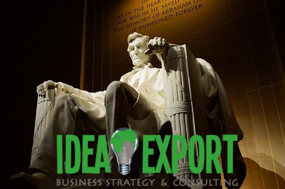 #consulenza #export #consulenzaexport #internazionalizzazione #madeinitaly #pmi #business #tem #commercio #estero #commercioestero #esportare #vendereallestero
