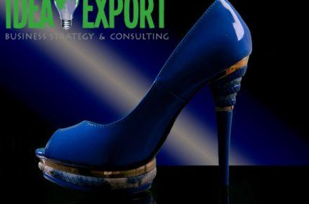 #consulenza #export #consulenzaexport #internazionalizzazione #madeinitaly #pmi #business #tem #commercioestero #esportare #vendereallestero #calzature #scarpe #calzaturiero #shoes #suola #tomaia