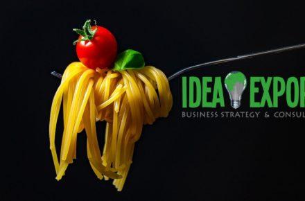 #consulenza #export #consulenzaexport #internazionalizzazione #madeinitaly #pmi #business #tem #commercioestero #esportare #vendereallestero #cibo #alimentare #food #beverages #alimenti #cucinaitaliana