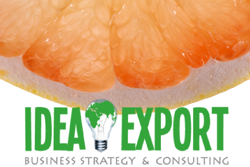 consuolenza export